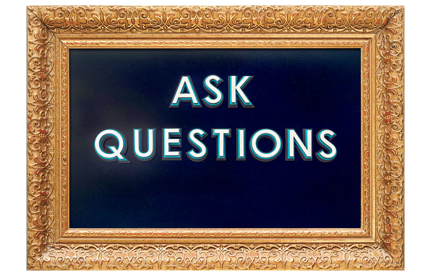 Ask Questions.jpg