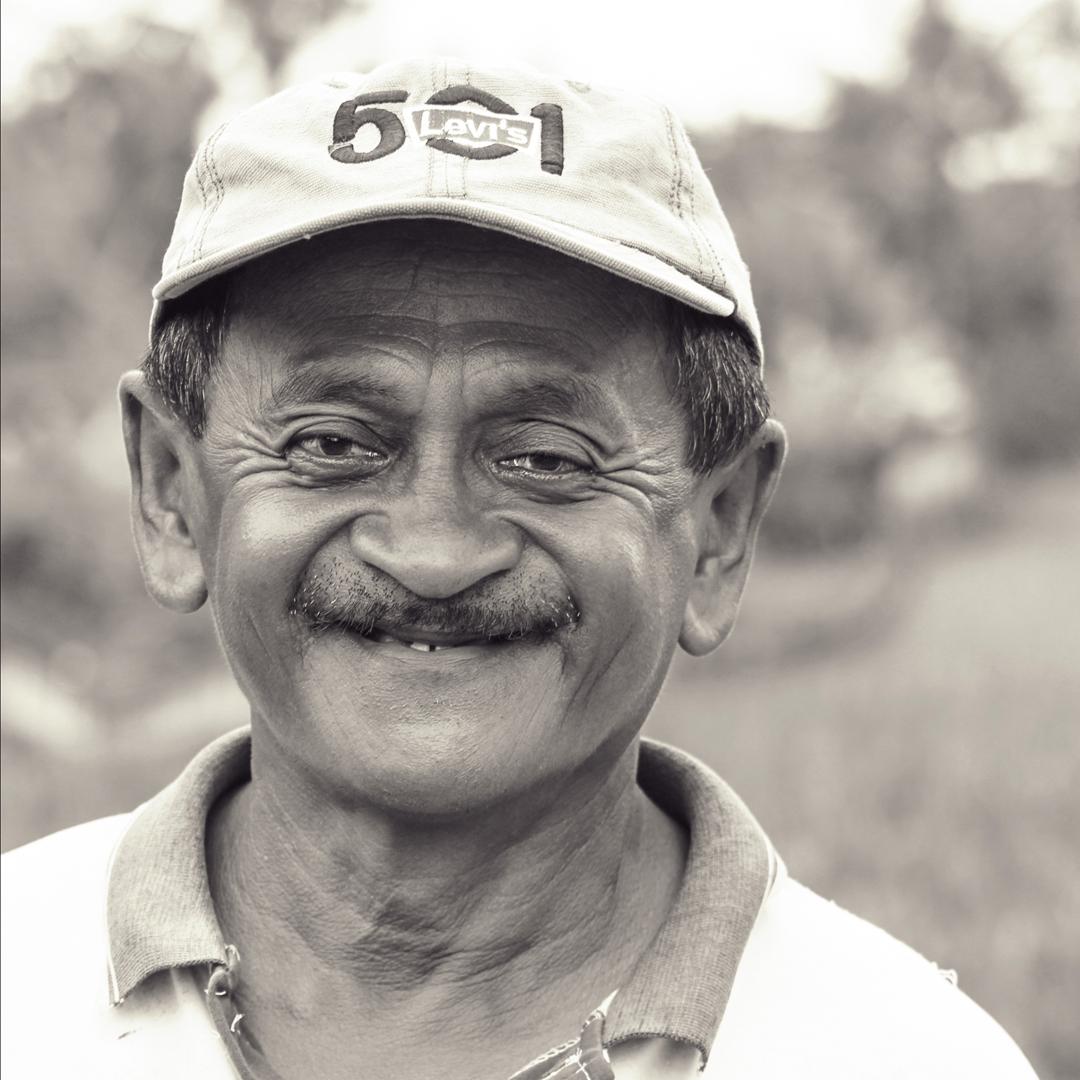 portrait happy bali man.jpg