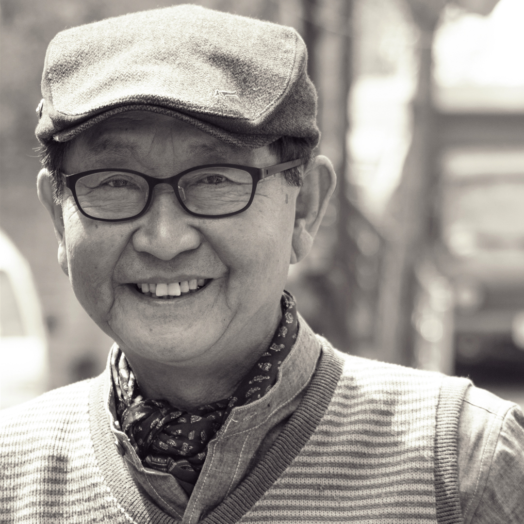 portrait happy korean man.jpg
