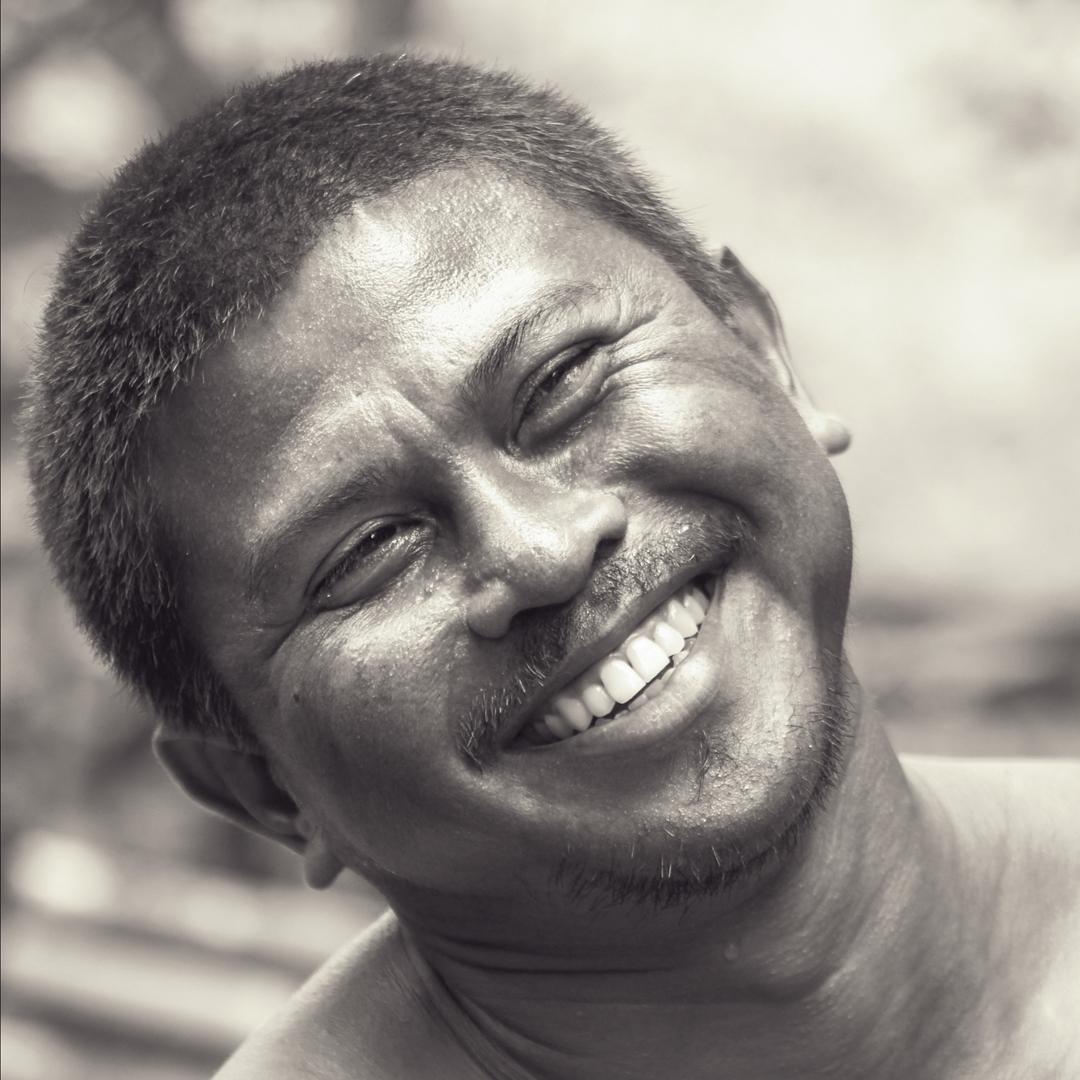 portrait happy young man.jpg
