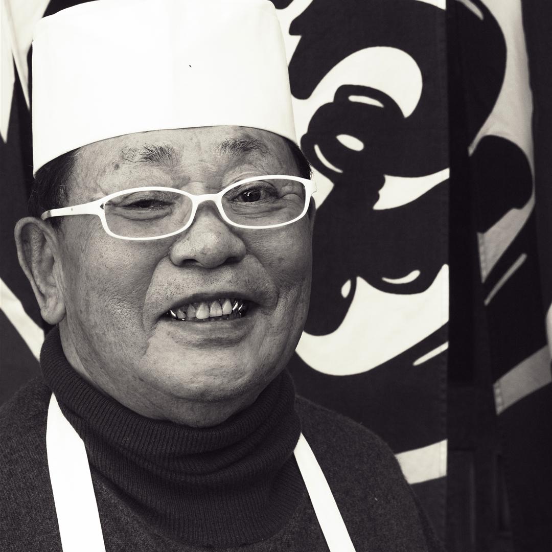 Portrait Japan chef.jpg