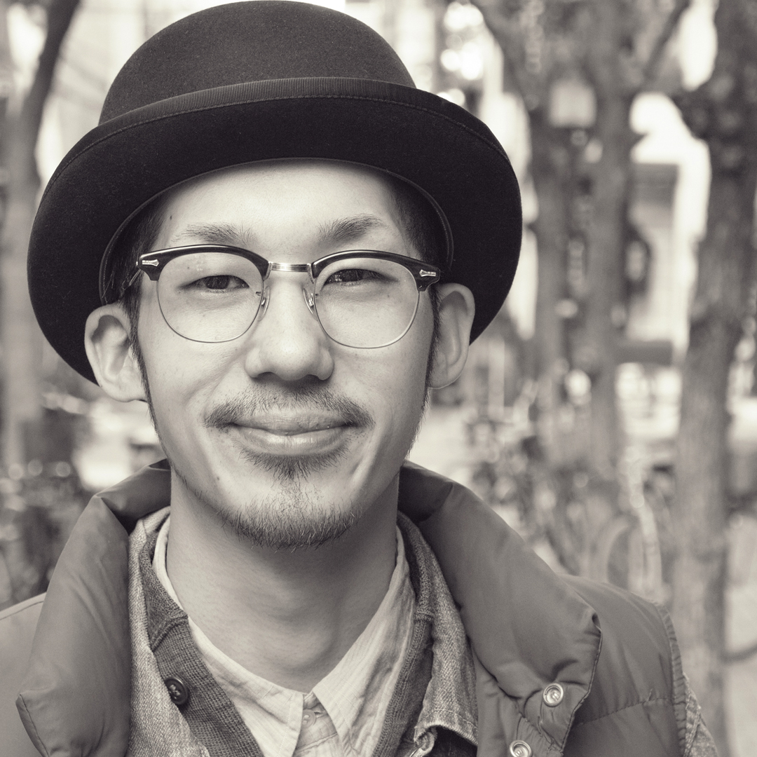 Portrait japan hipster.jpg