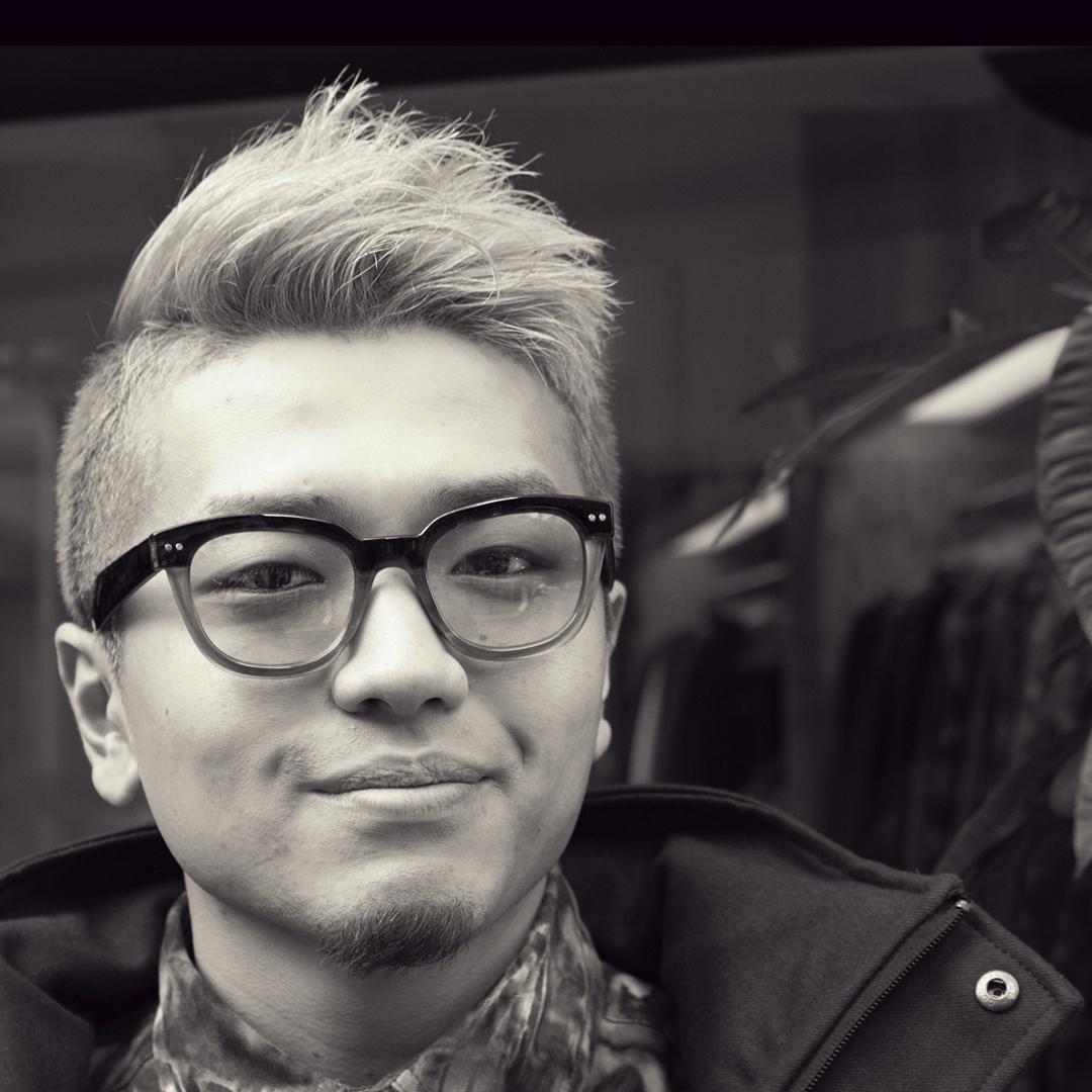 Portrait Japanese hipster 2.jpg