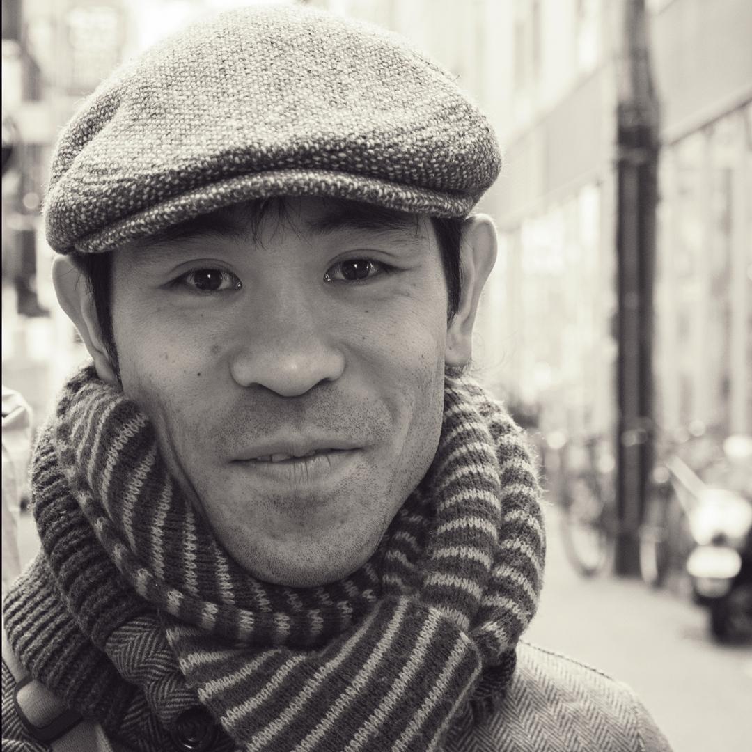 Portrait Japanese hipster.jpg
