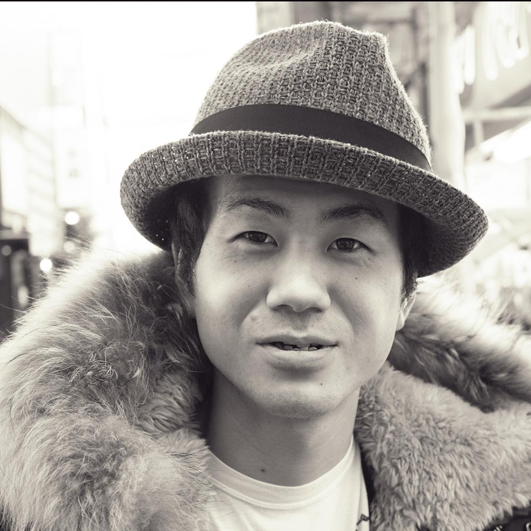 Portrait Japanese scenester.jpg