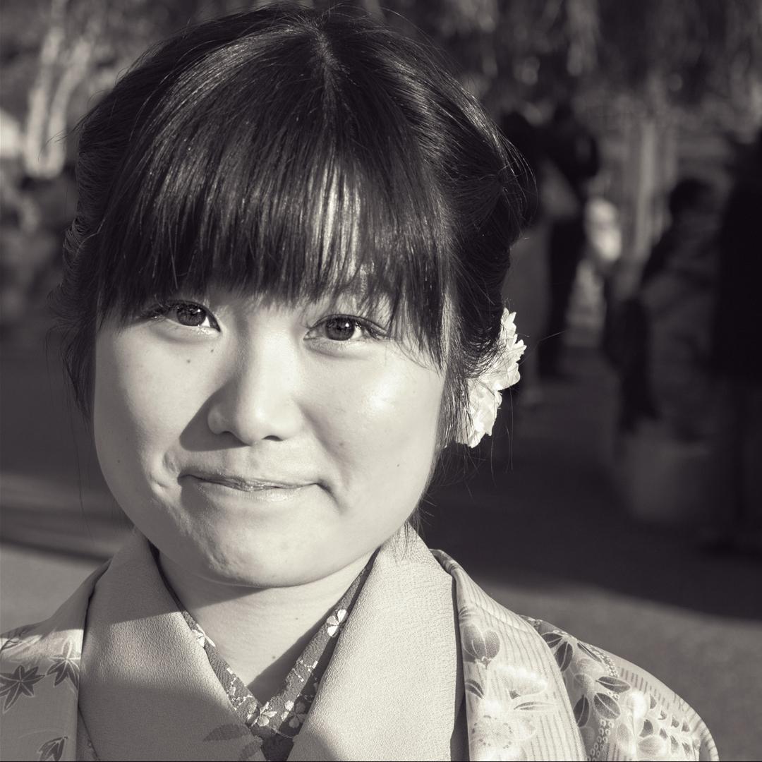 Portrait Korean young girl.jpg