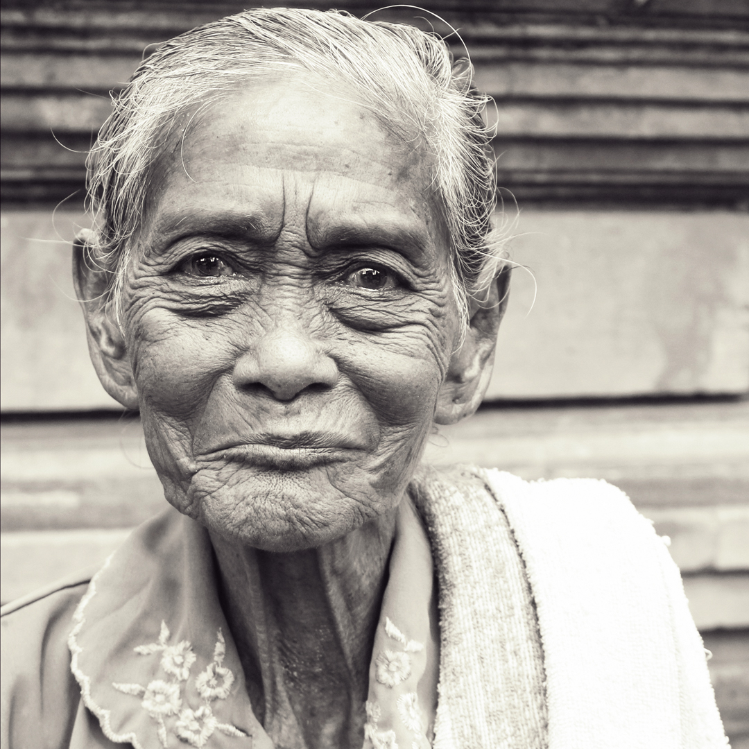 portrait old bali lady.jpg
