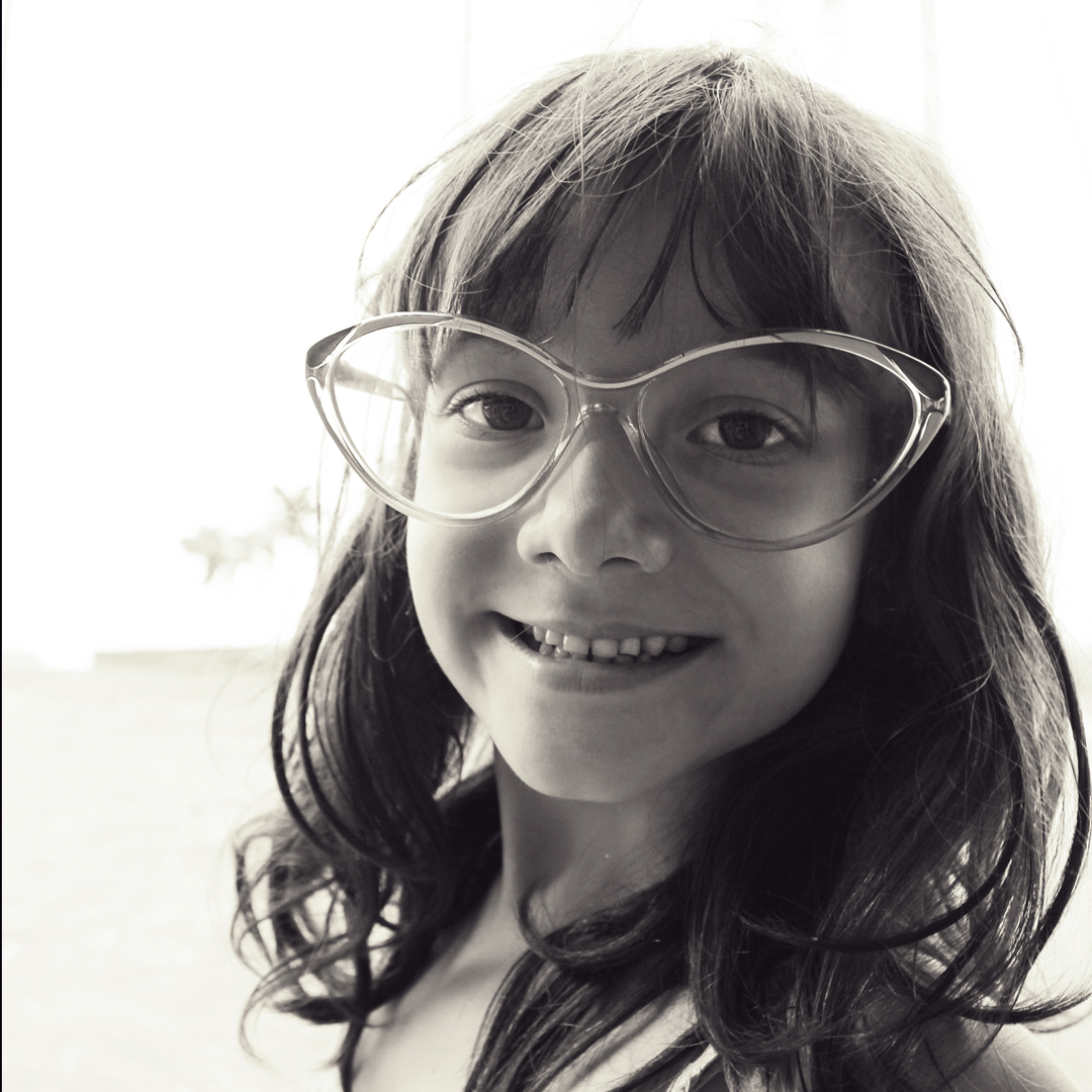 portrait quirky girl.jpg