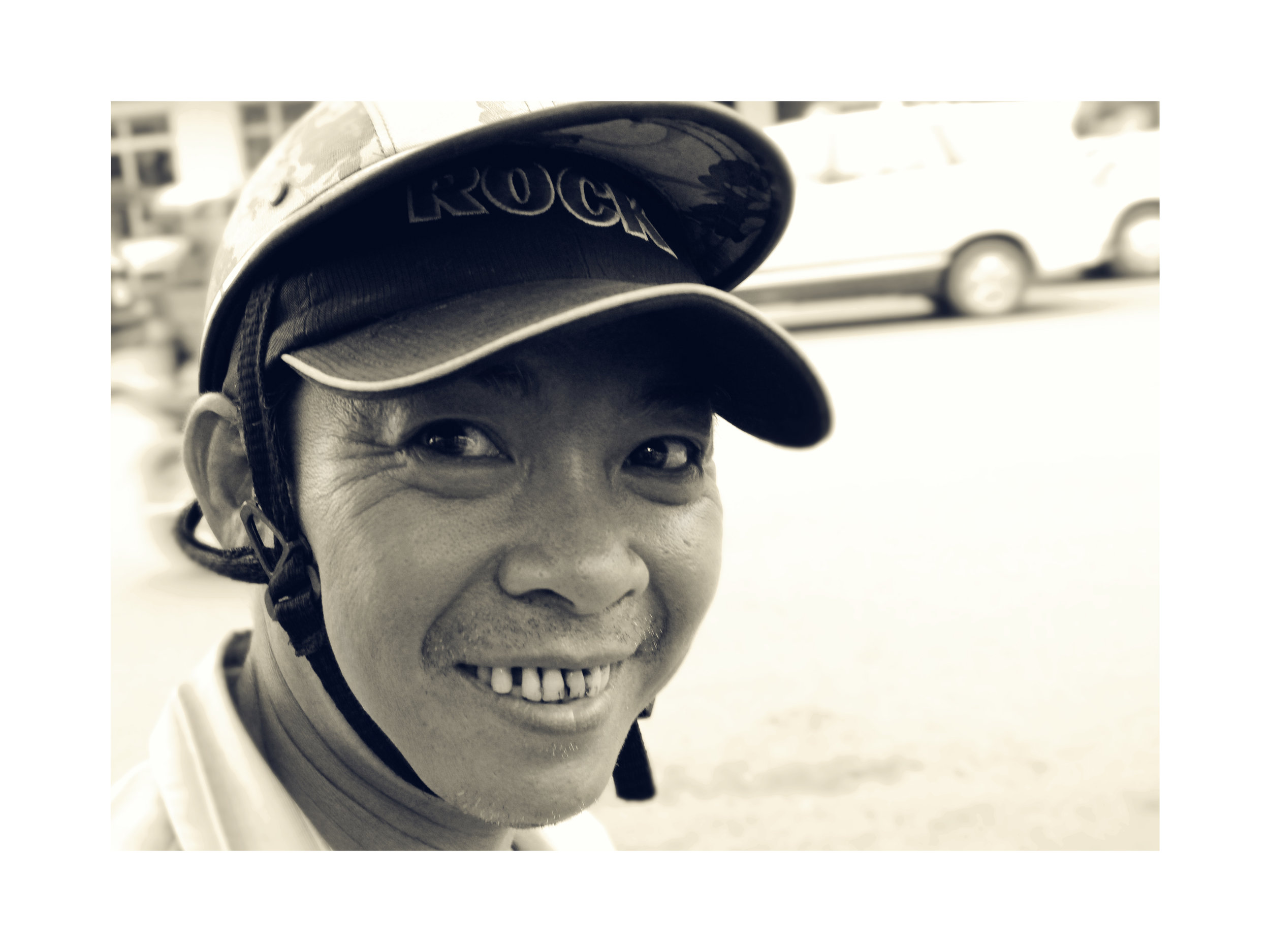 JW_face VI_006.jpg