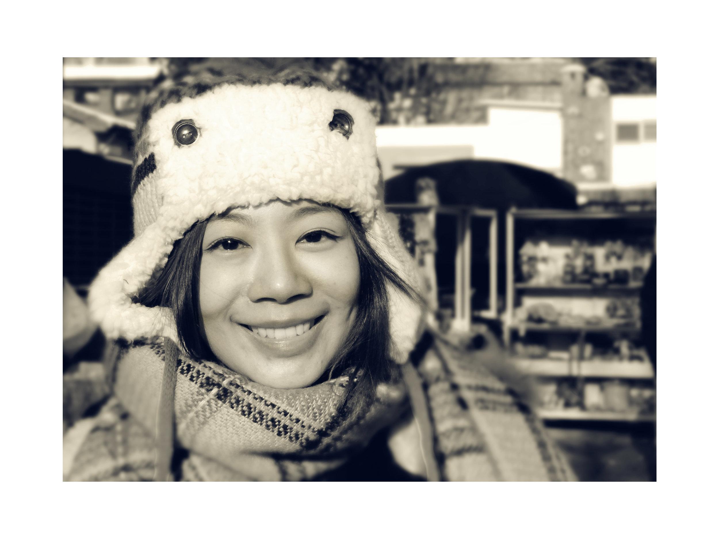 JW_face VI_013.jpg