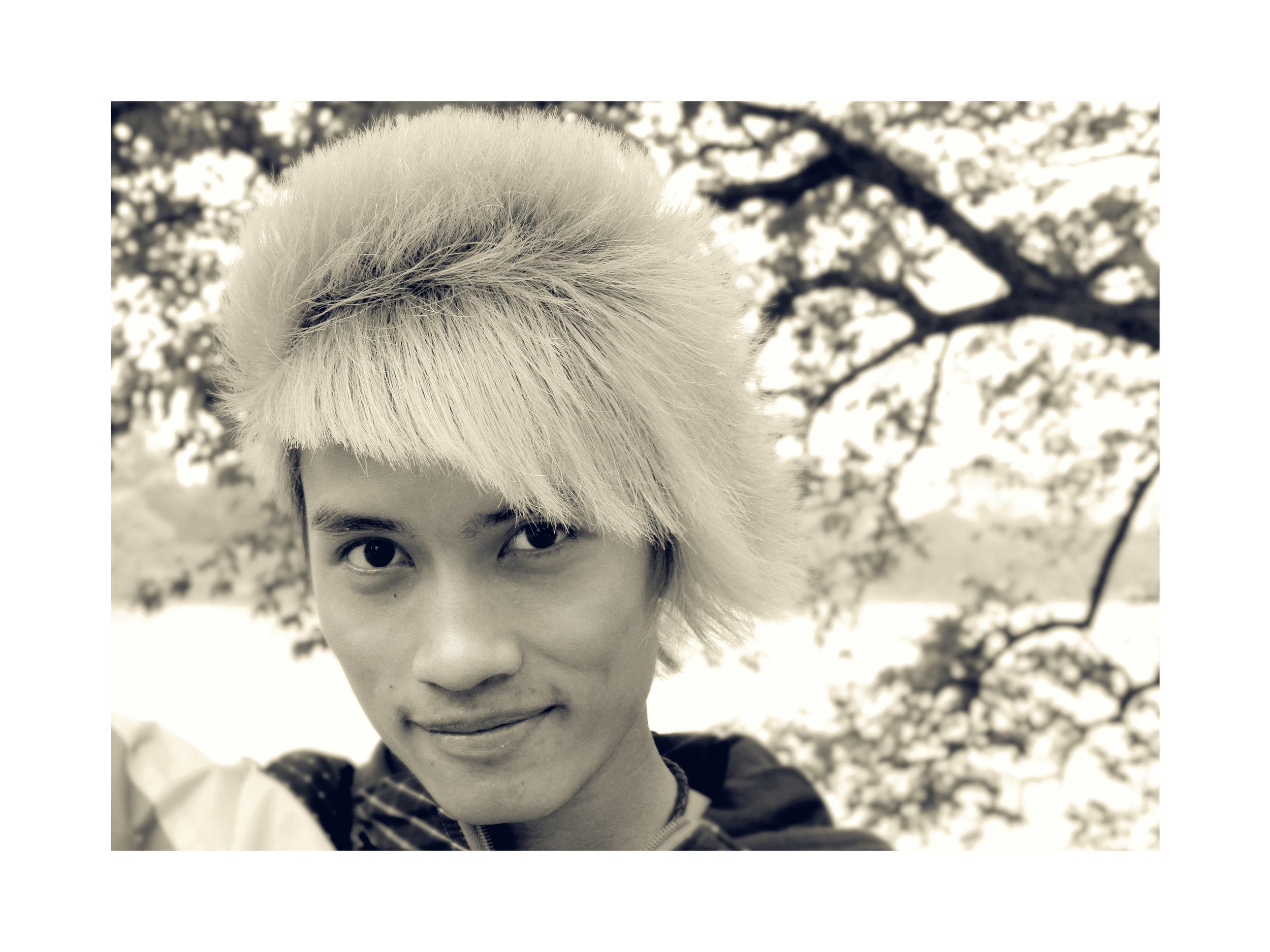 JW_face VI_015.jpg