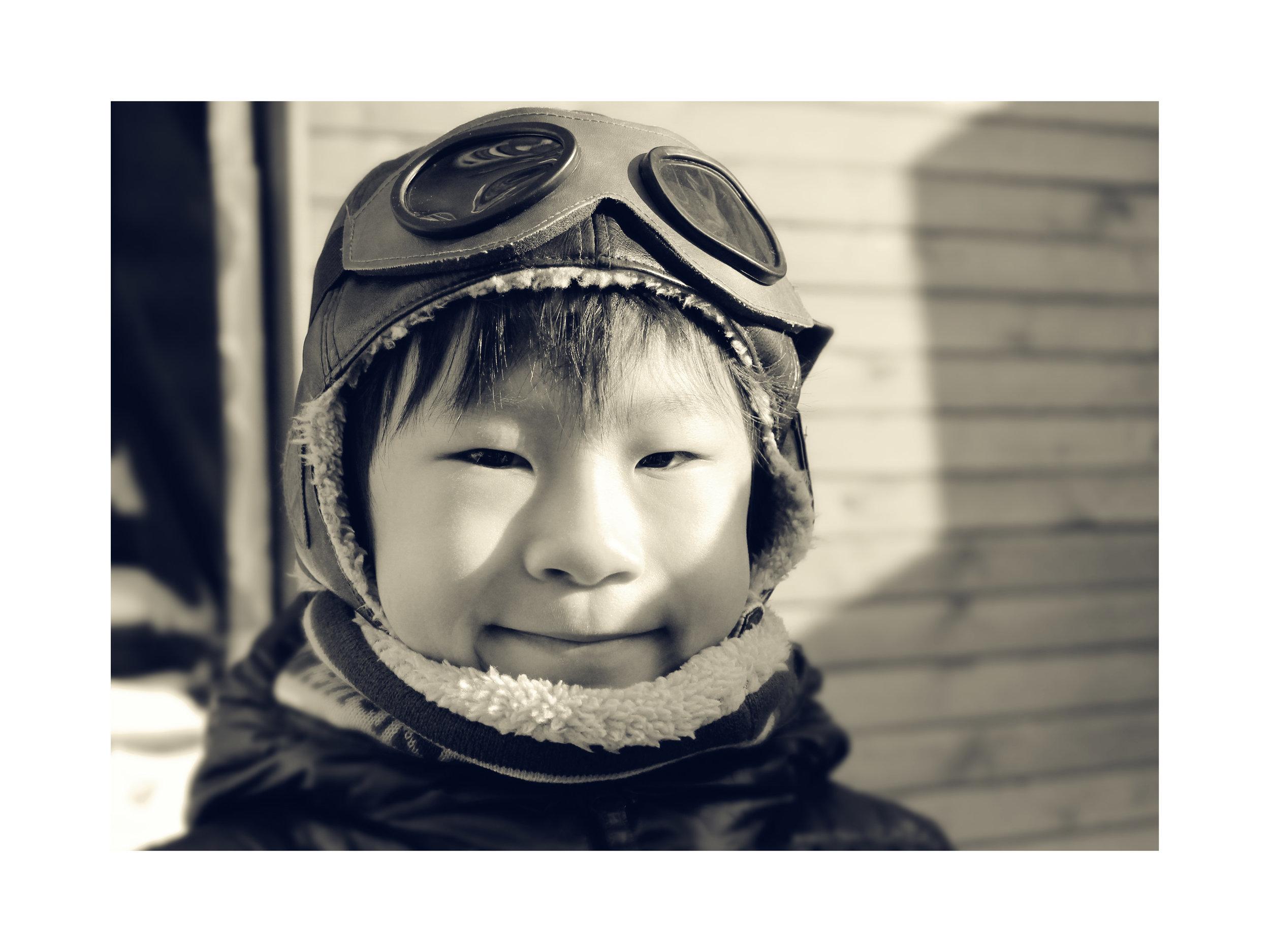 JW_face VI_017.jpg