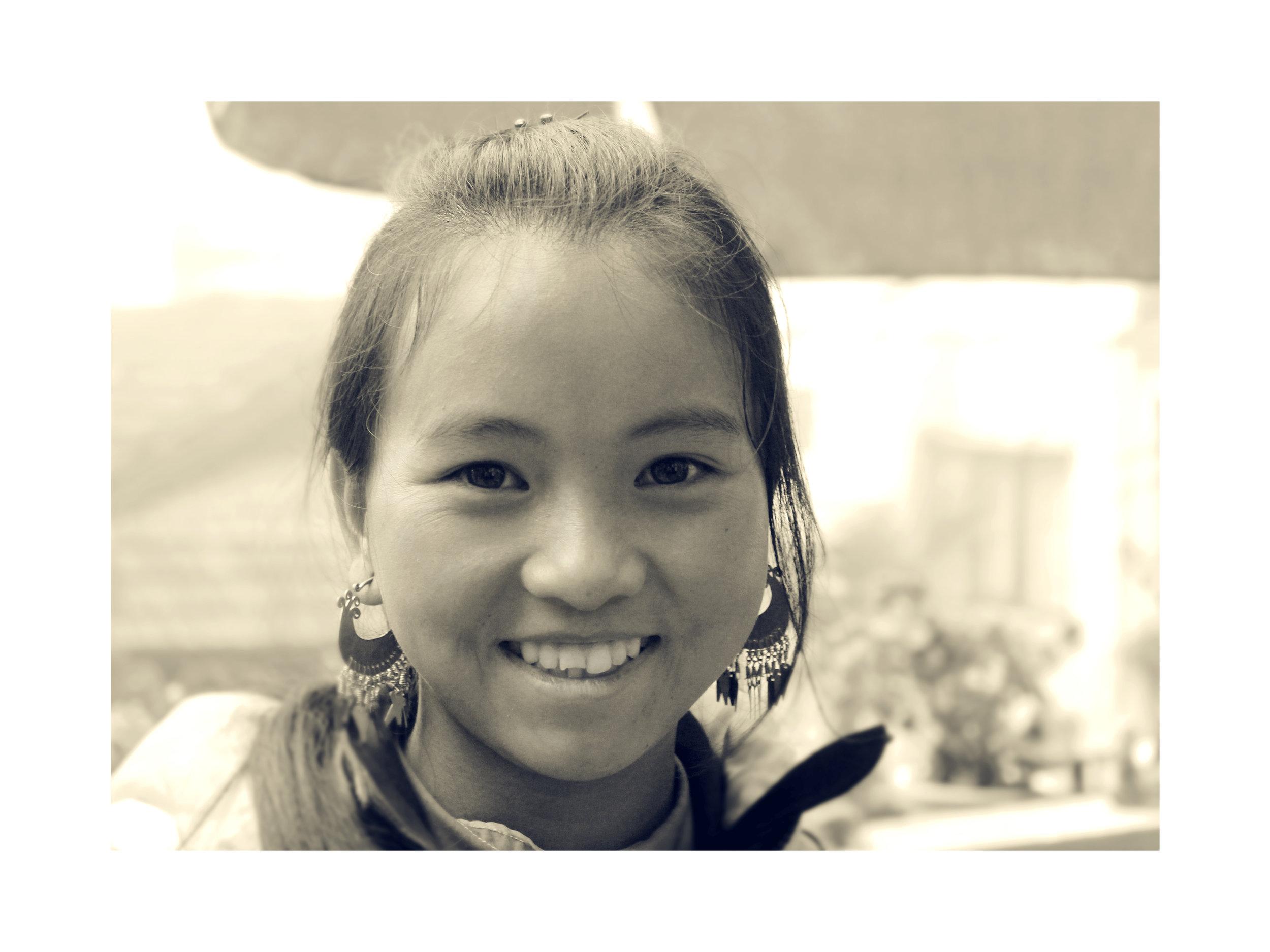 JW_face VI_018.jpg
