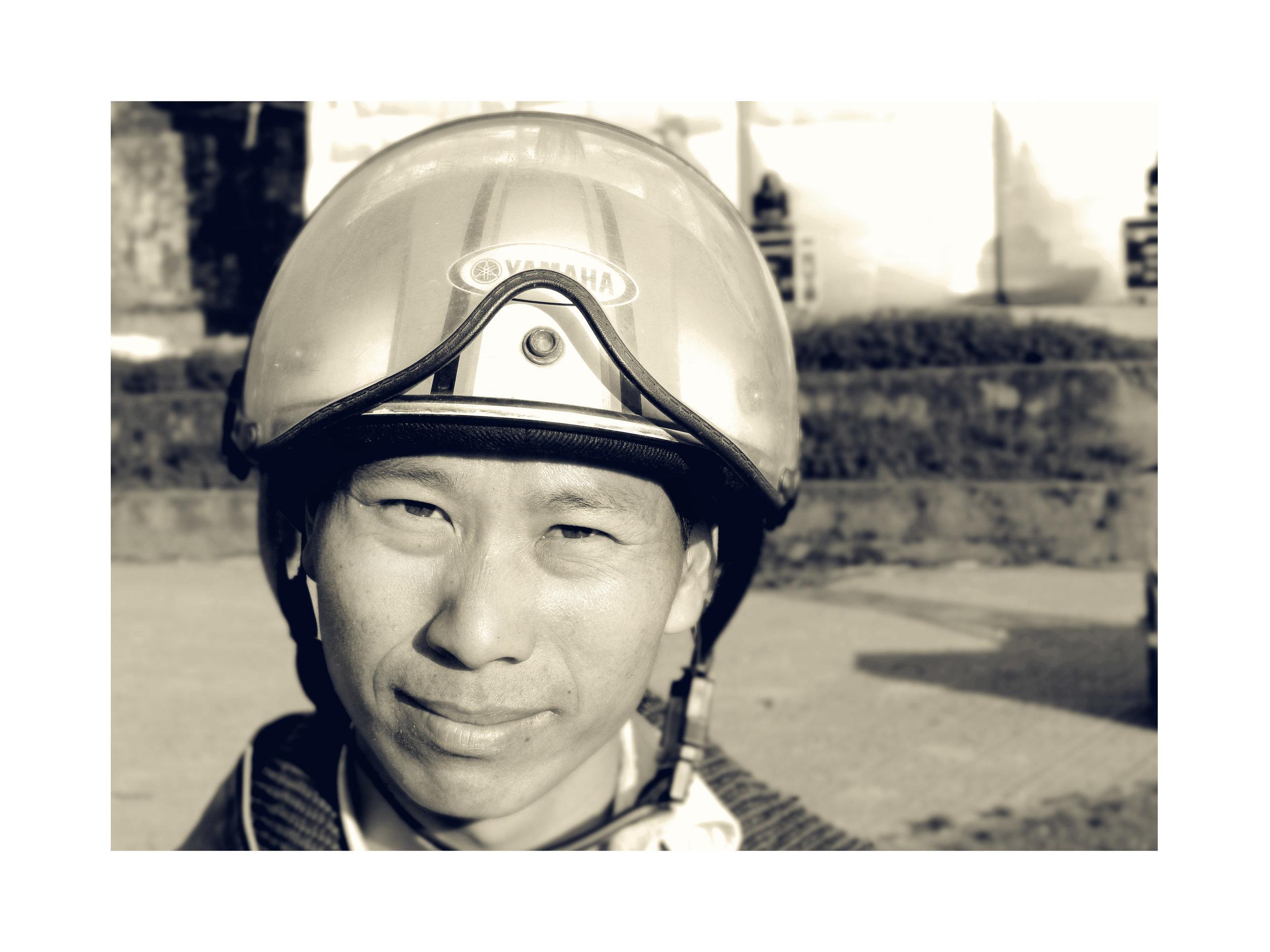 JW_face VI_022.jpg