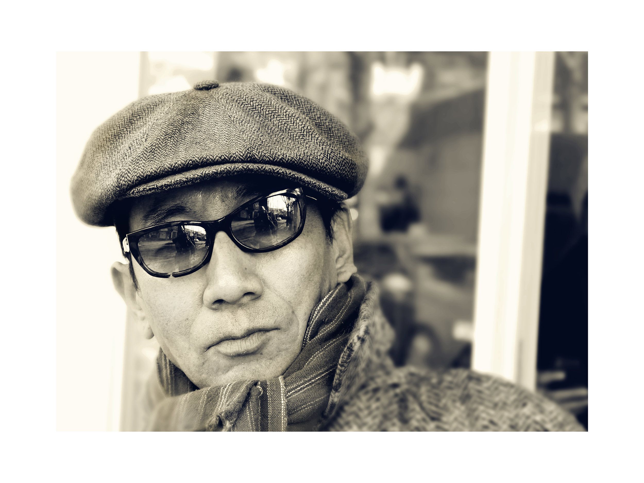 JW_face VI_023.jpg