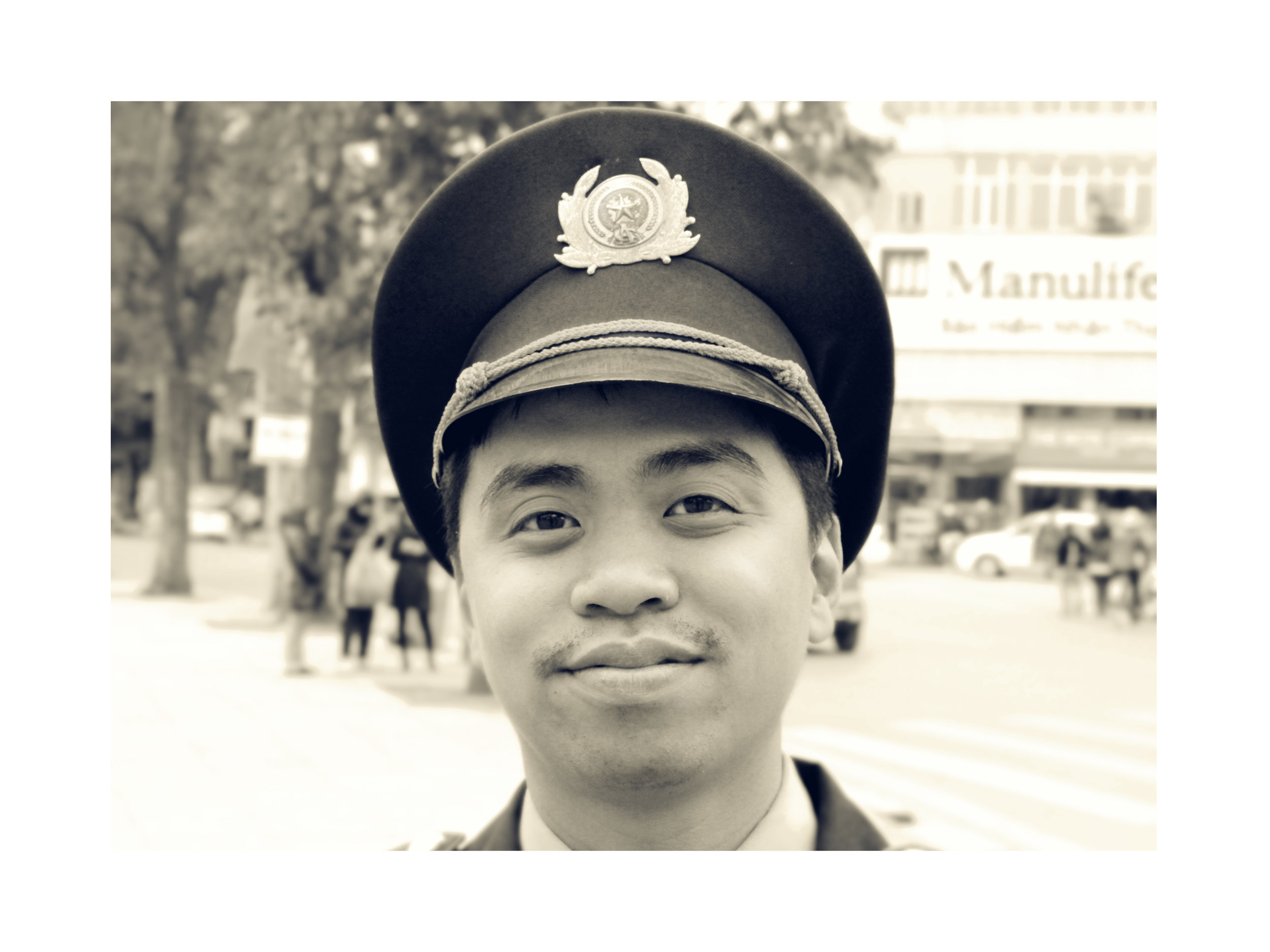 JW_face VI_027.jpg