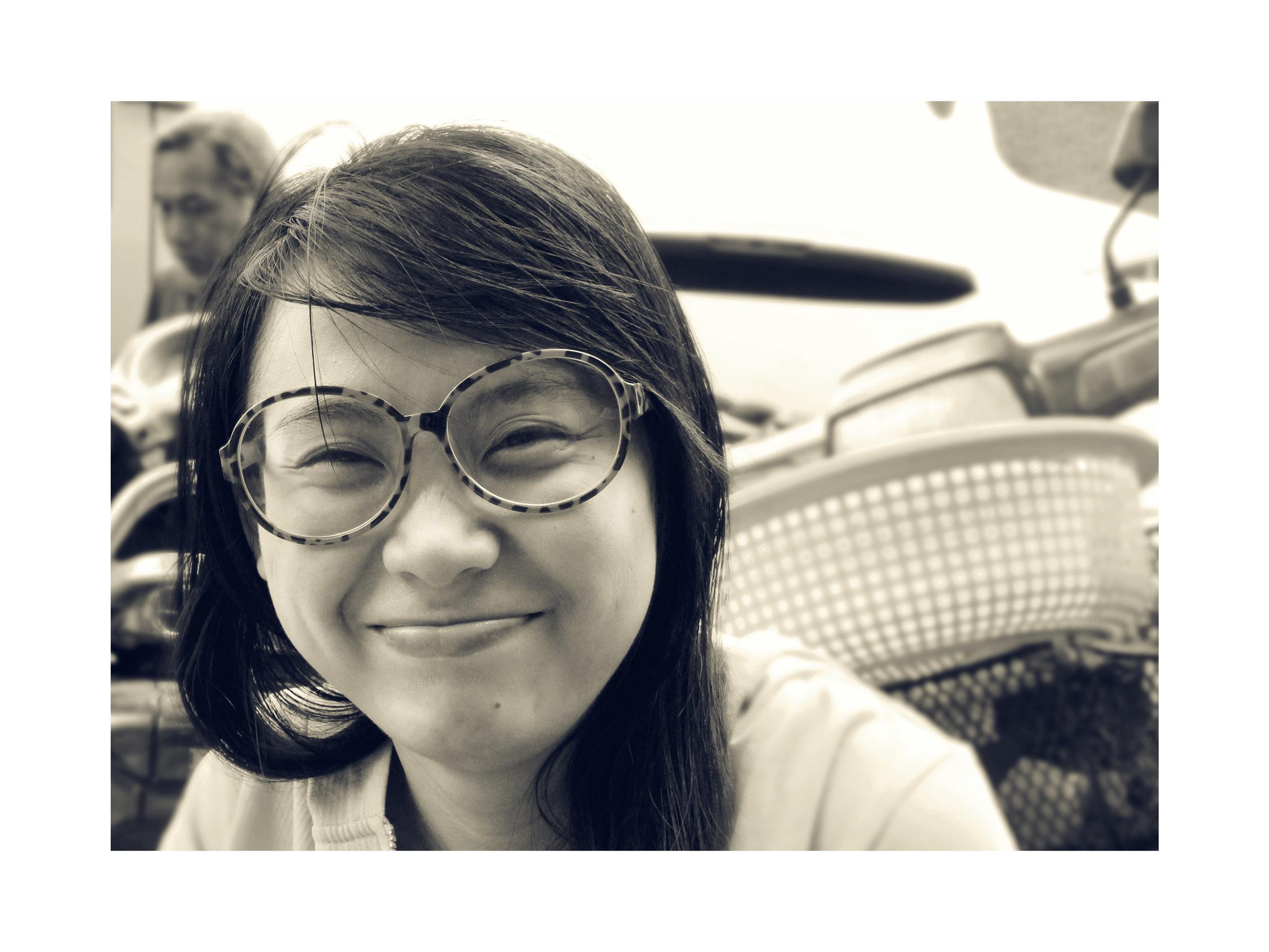 JW_face VI_029.jpg