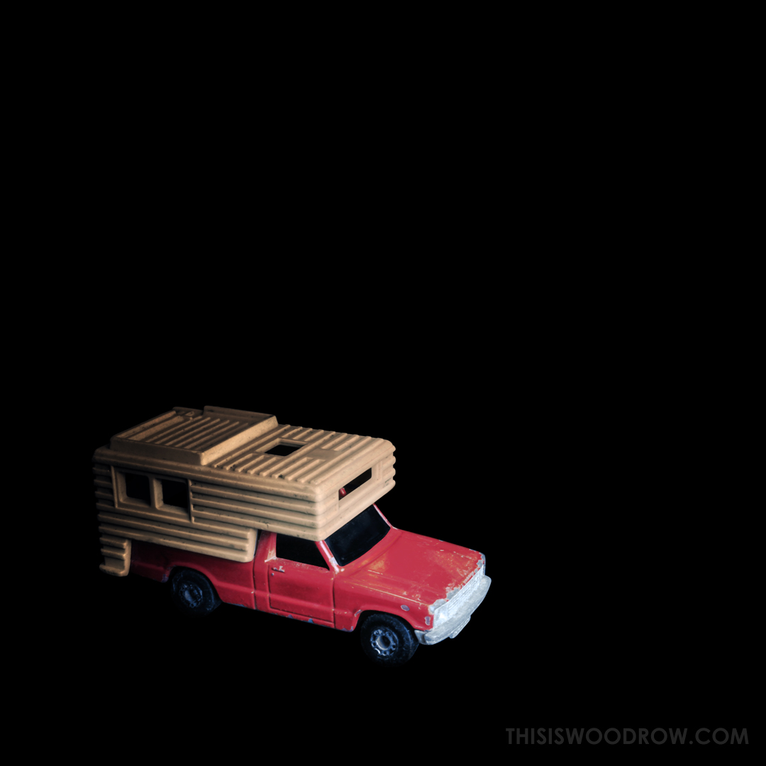 Woodrow toy 2.jpg