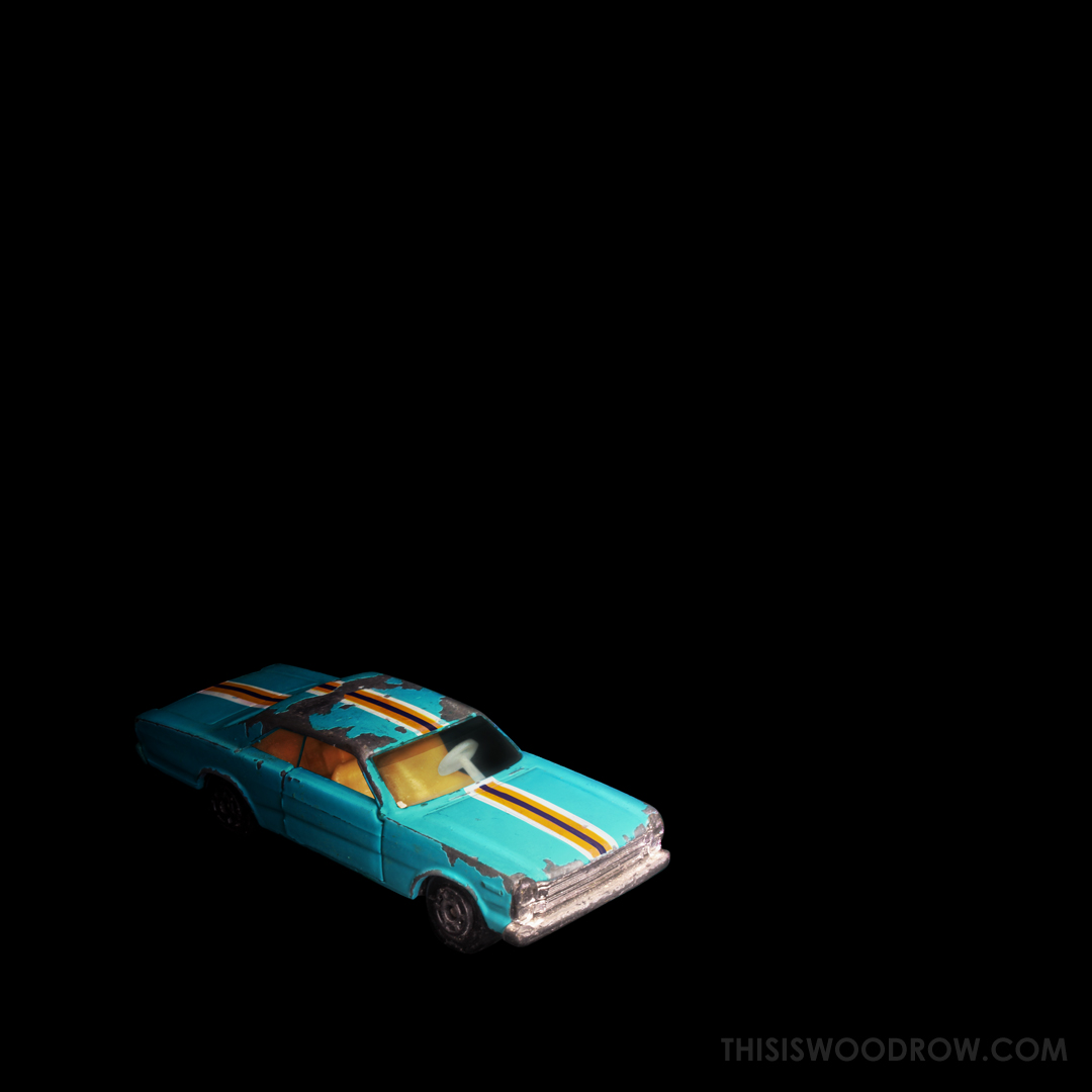 Woodrow toy 3.jpg