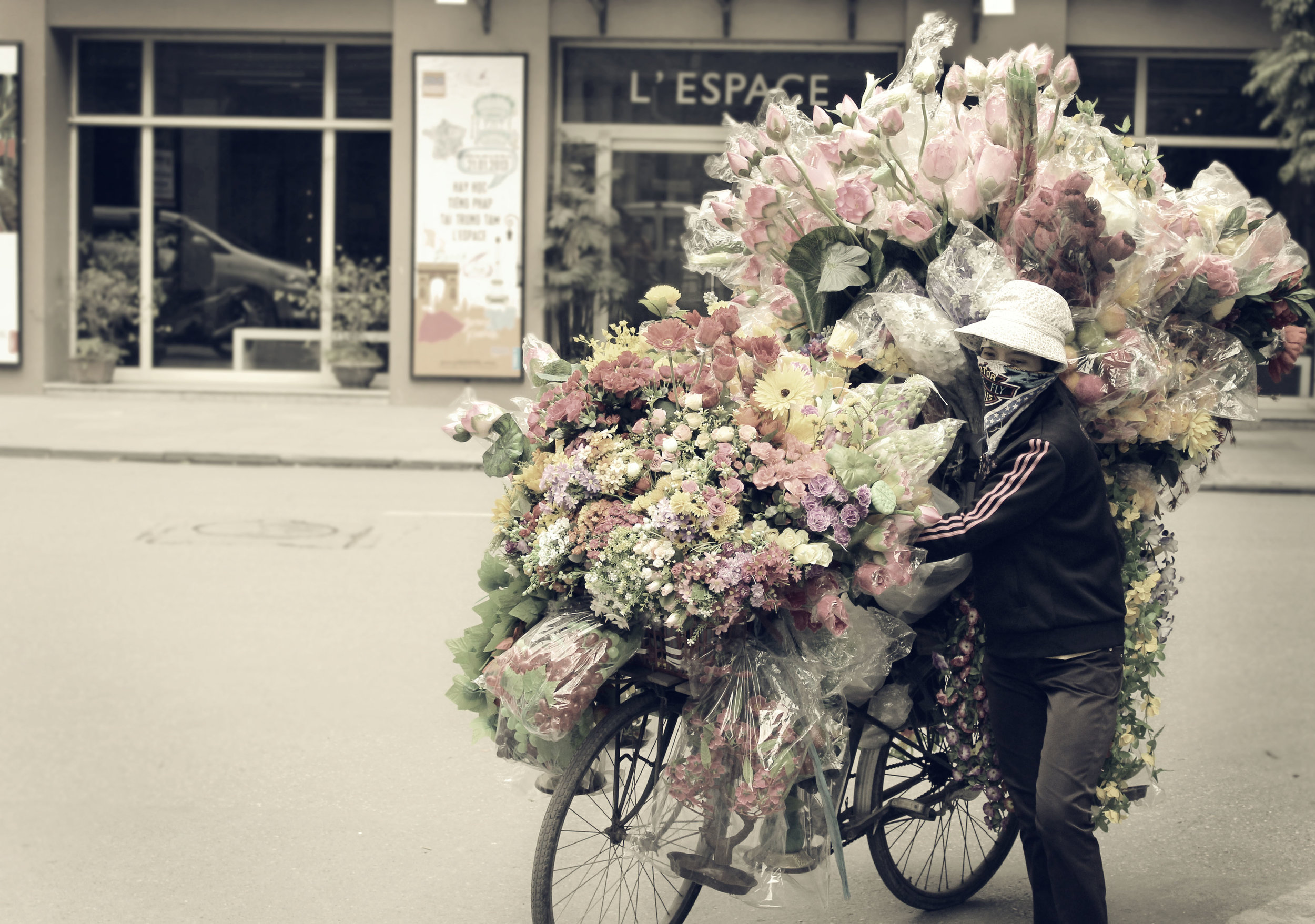 Flower lady Vietnam Color.jpg