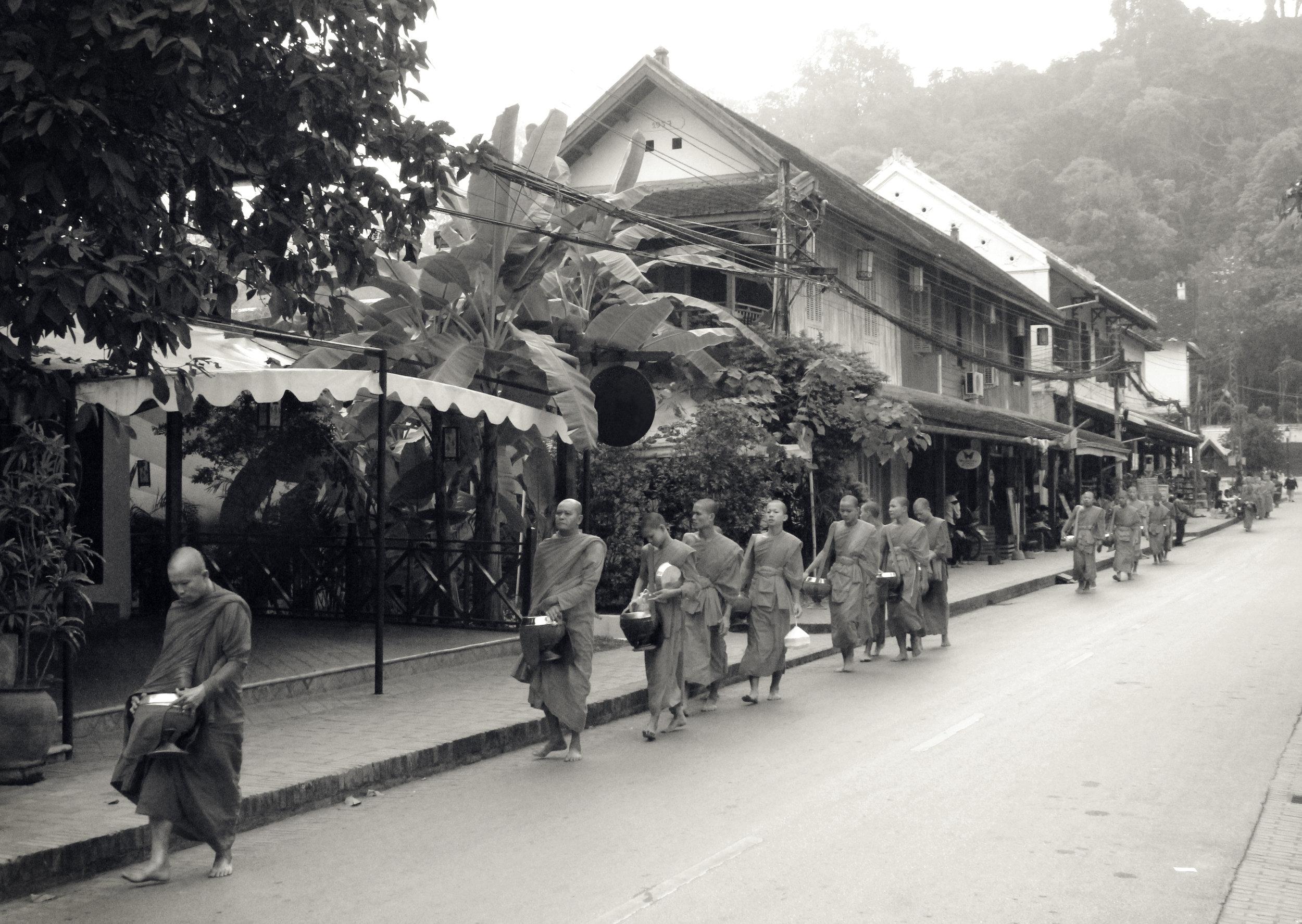 Laos Monks.jpg
