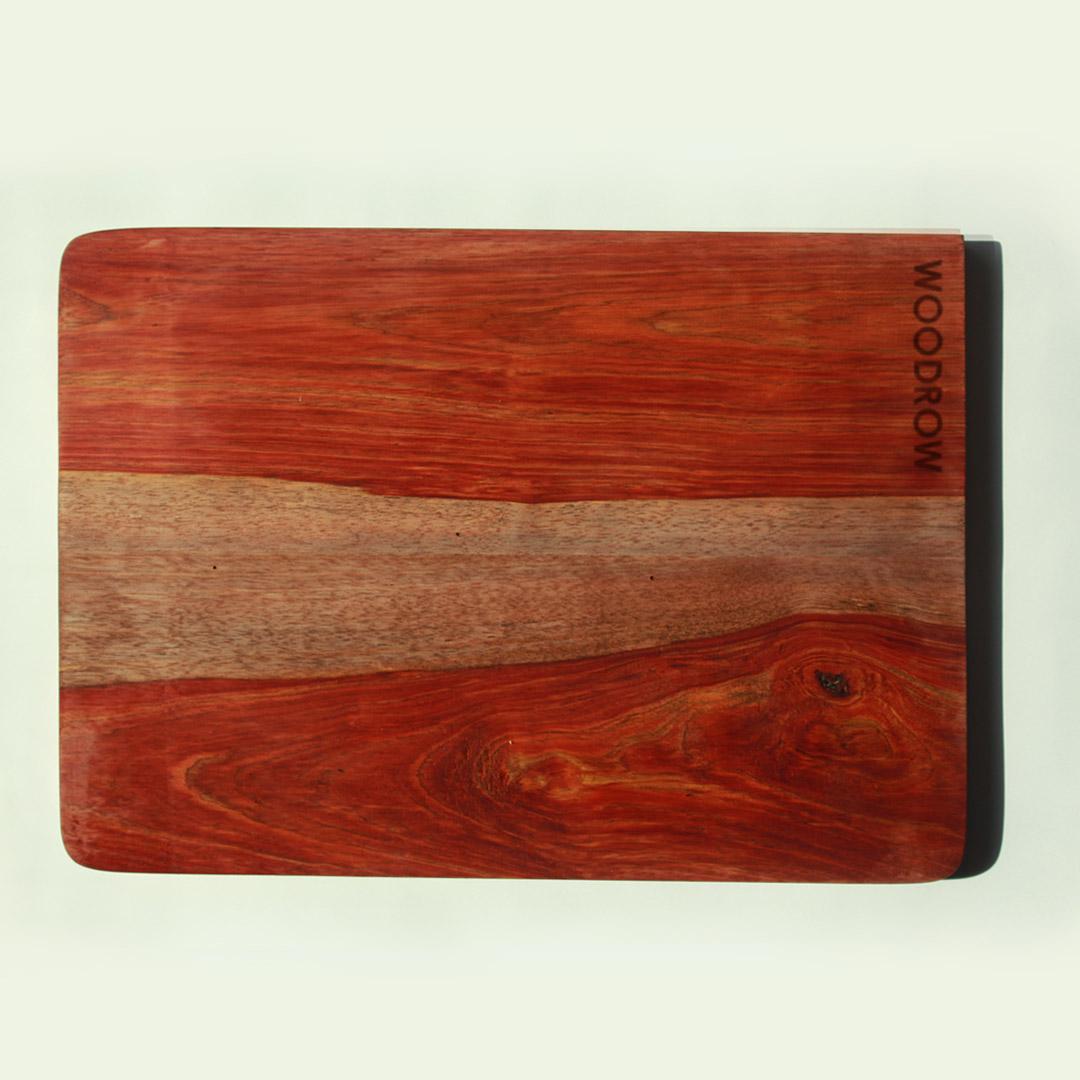 Wood cutting board 4.jpg