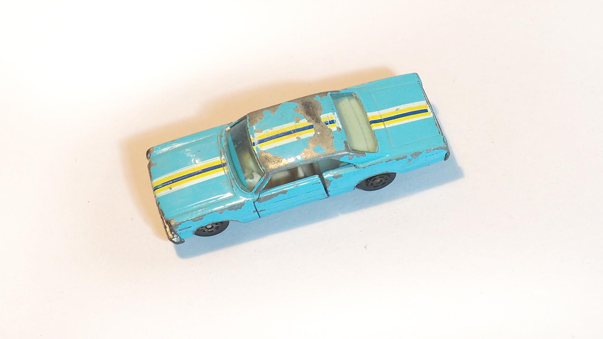 Toy Car Original.jpg