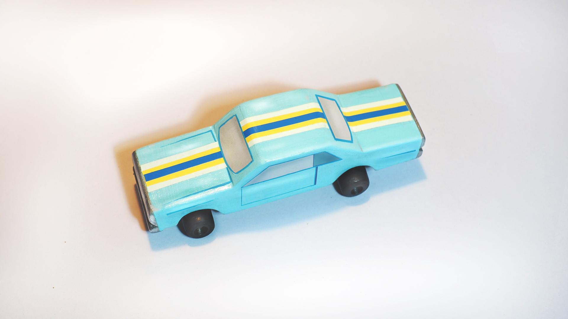 Toy Car Wood.jpg