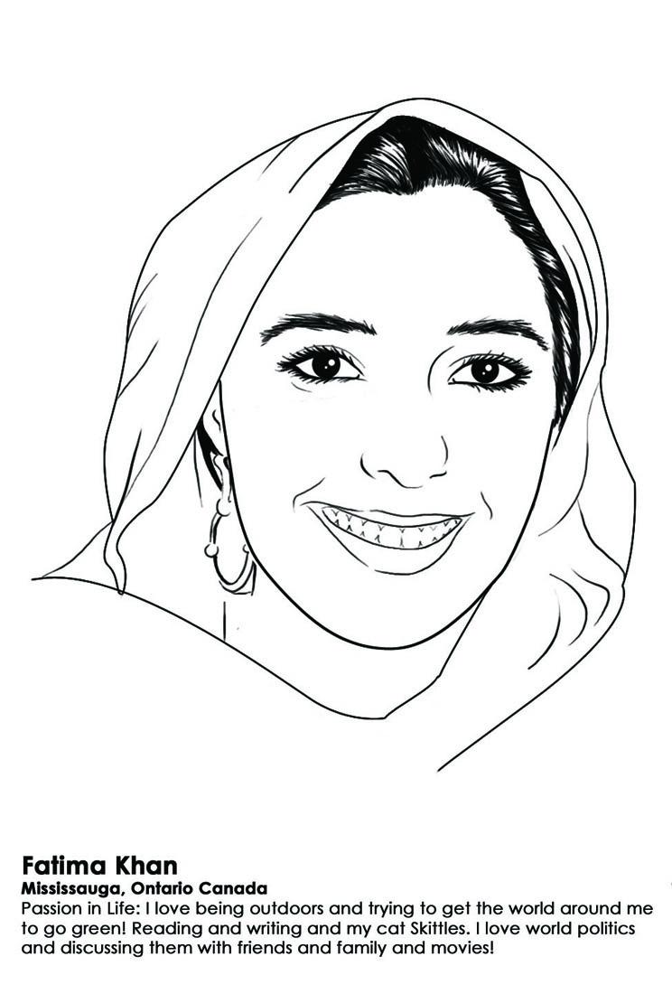 03 Fatima Khan.jpg