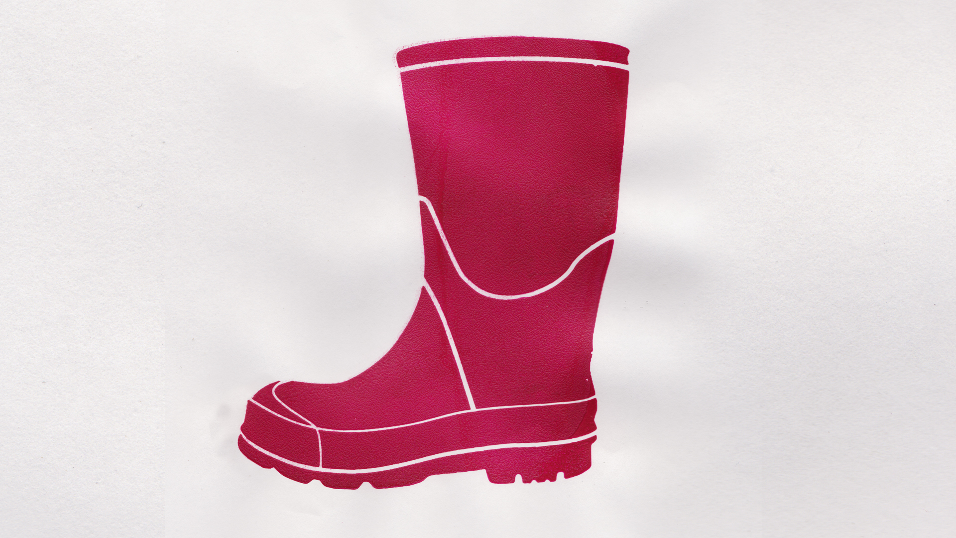 red boot HD.jpg