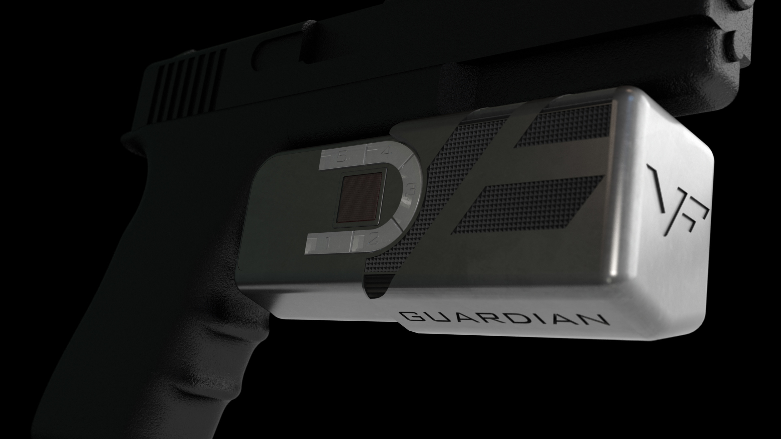 Veri-Fire - 4k Production Still 04 .jpg