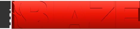 theblaze_logo_2x.png