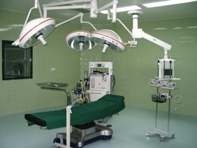 mahak-operating-theatre.jpg