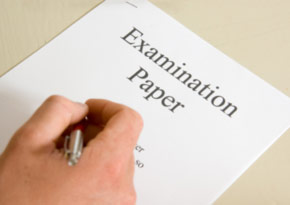 MCEM FCEM past papers