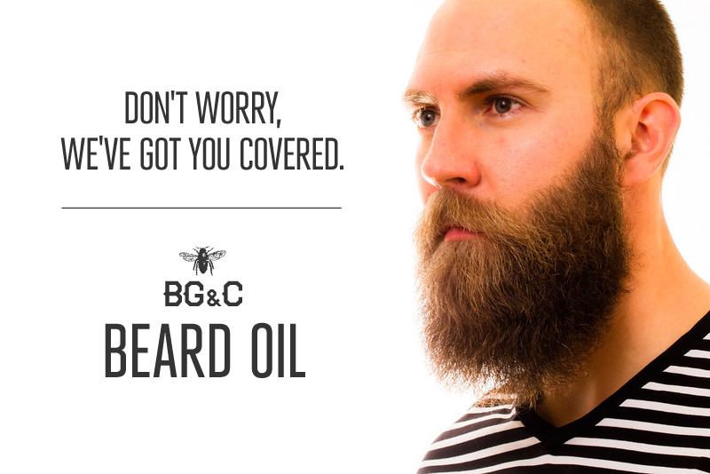 beard_promo.jpg