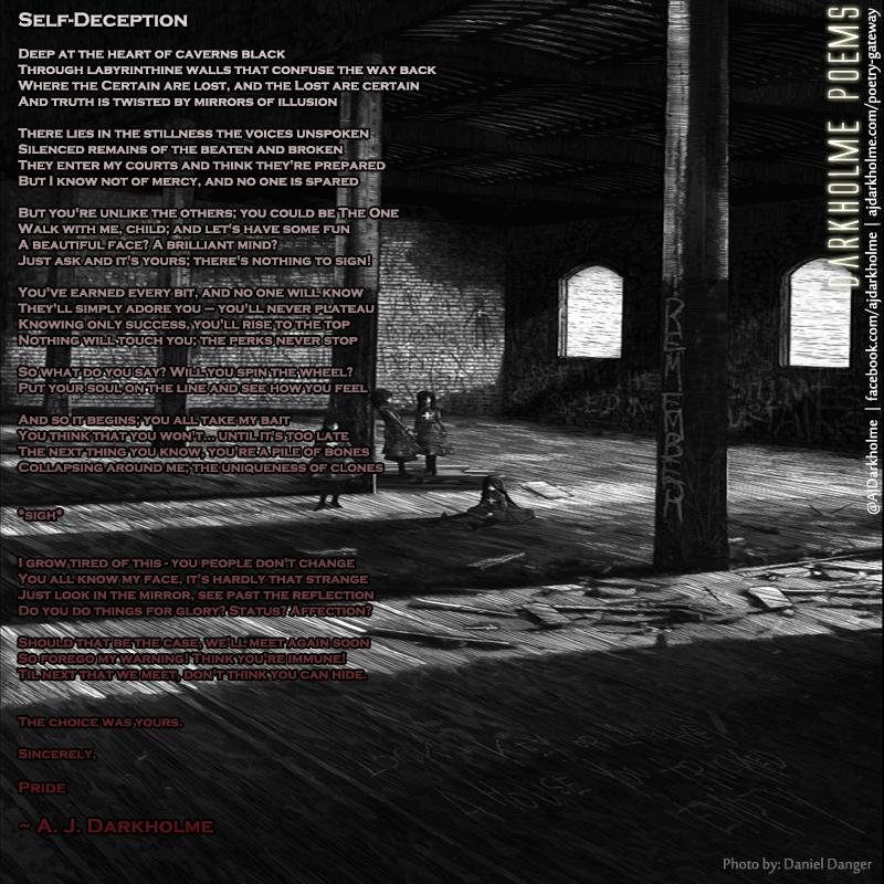 darkholmepoems-self-deception.png