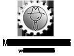 mistero-publishing-logo.png