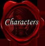 wax-seal-characters.png