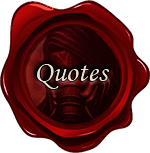wax-seal-quotes.png