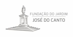 Logo Fundação do Jardim José do Canto.png