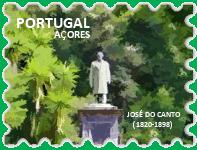 Selo José do Canto 197x150.png
