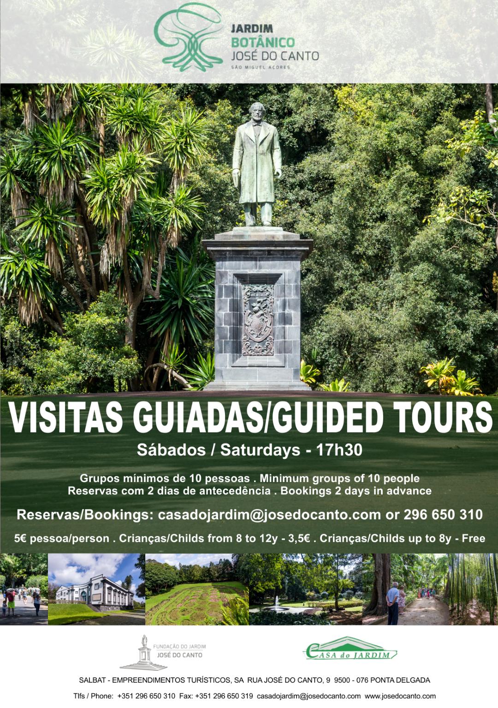 2018 Flyer Visitas Guiadas (Large).png