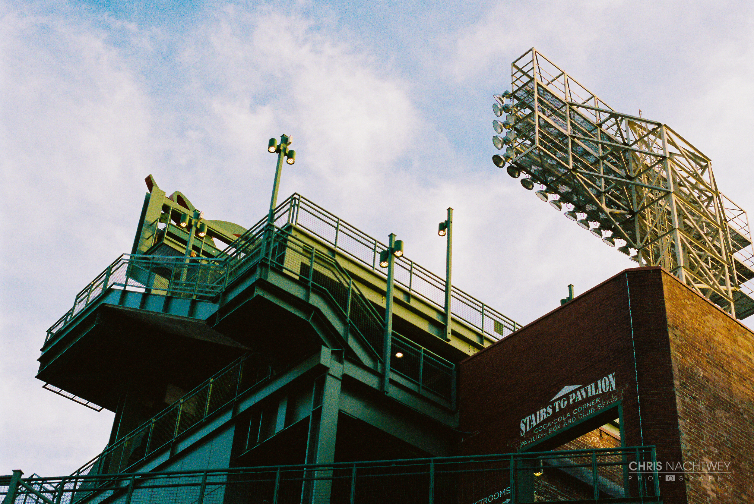 chris_nachtwey_connecticut_film_photographer_fenway_park-3.jpg
