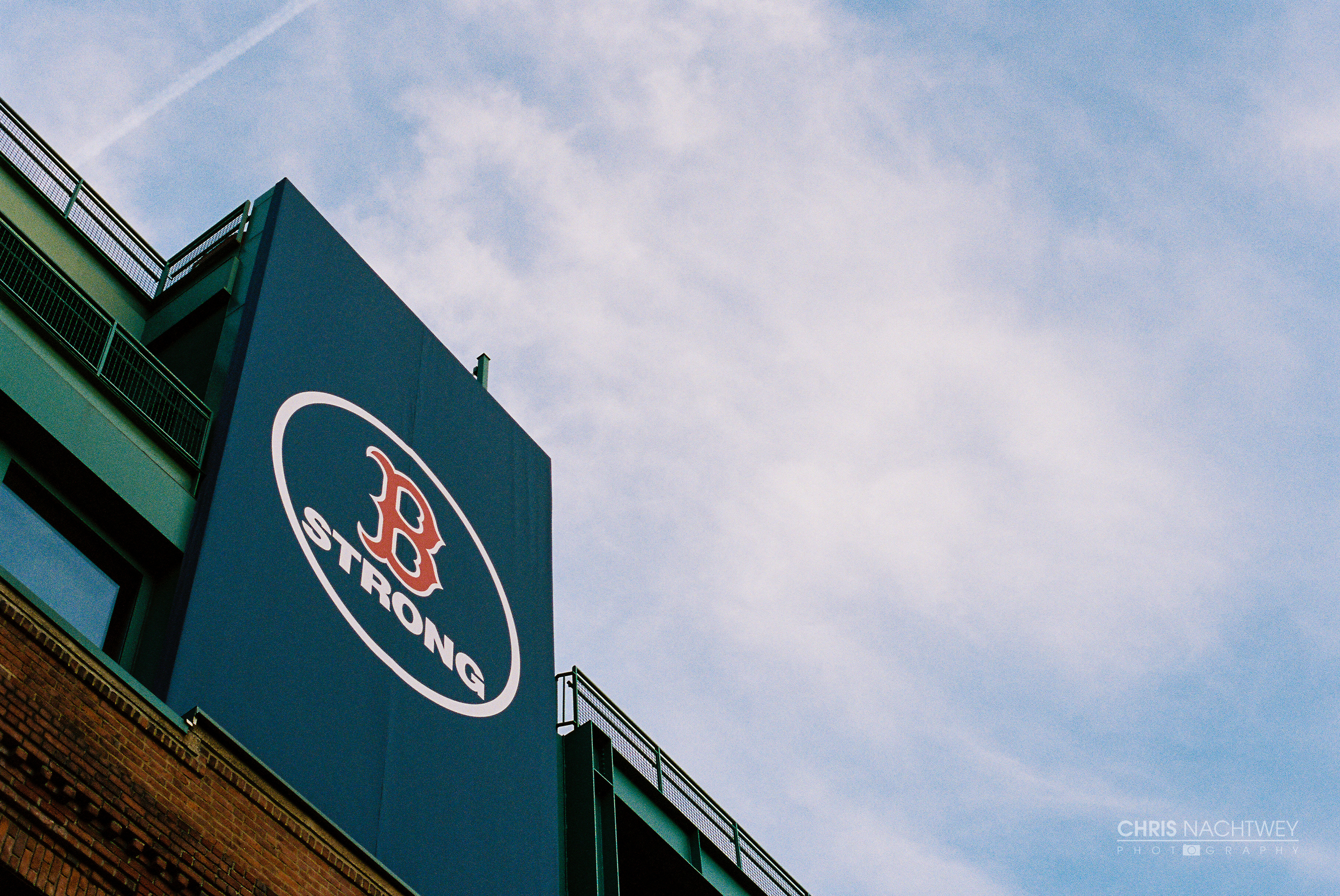 chris_nachtwey_connecticut_film_photographer_fenway_park-9.jpg
