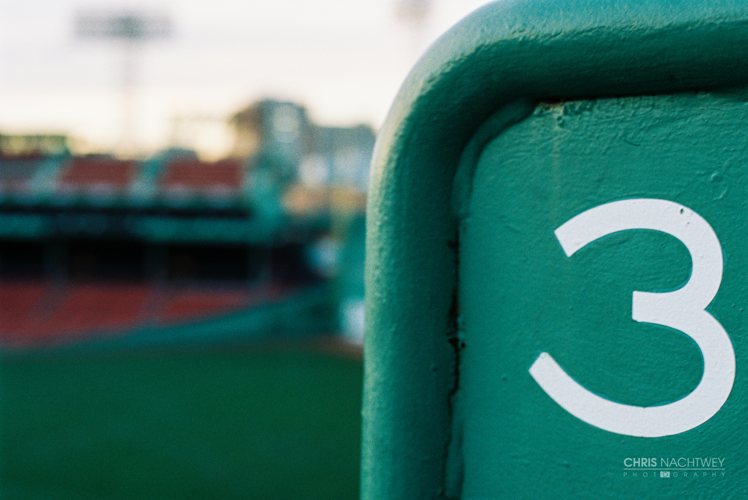 chris_nachtwey_connecticut_film_photographer_fenway_park-14.jpg