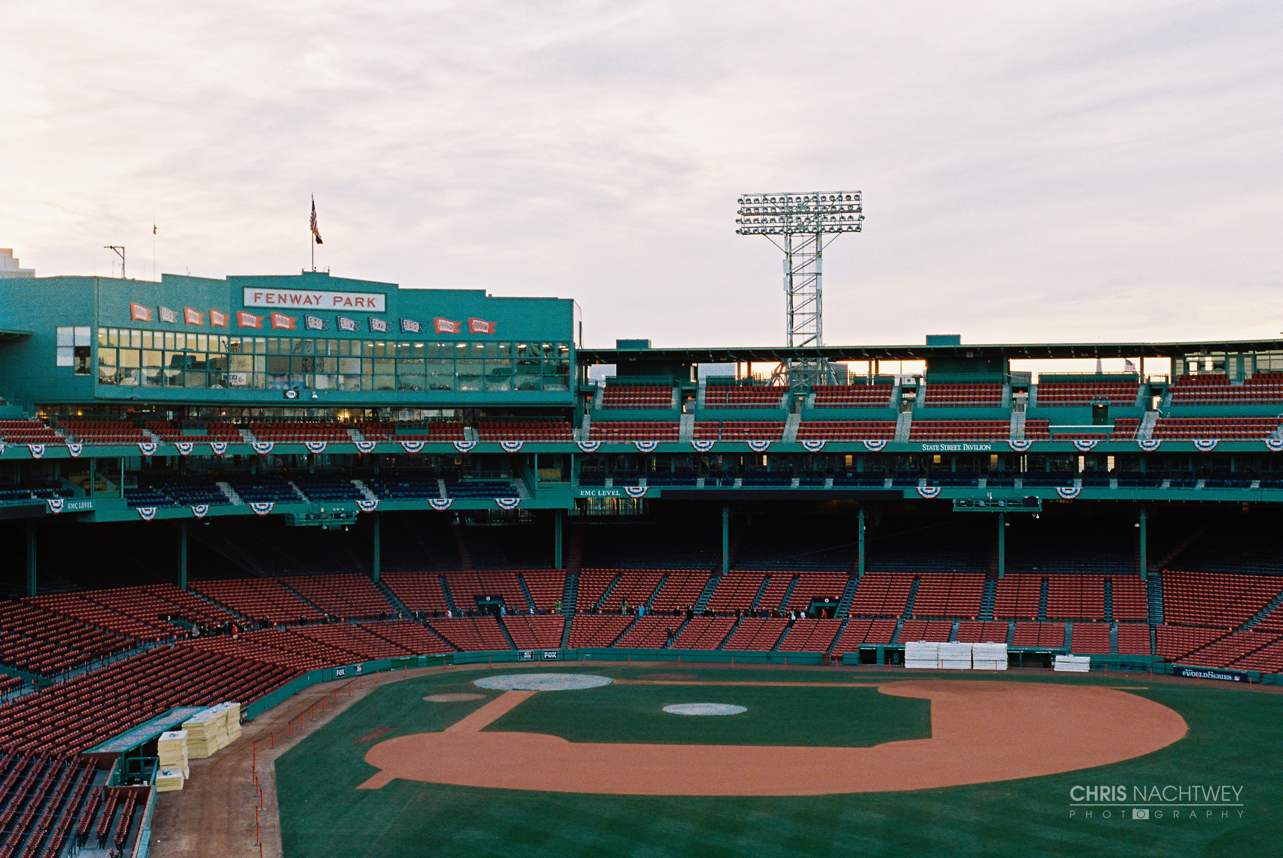 chris_nachtwey_connecticut_film_photographer_fenway_park-15.jpg