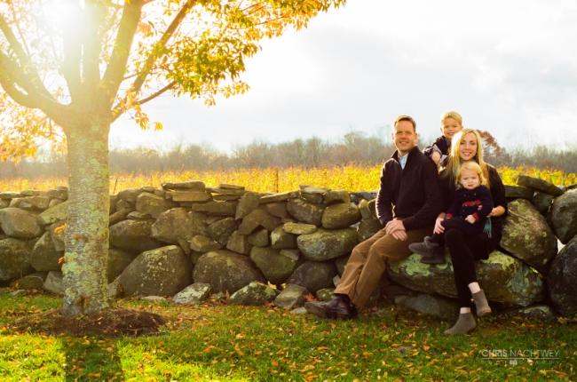 chris-nachtwey-connecticut-film-photographer-young-family-1.jpg