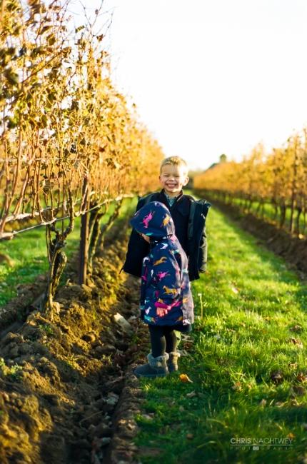 chris-nachtwey-connecticut-film-photographer-young-family-5.jpg