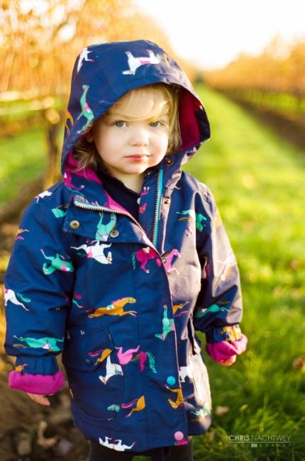 chris-nachtwey-connecticut-film-photographer-young-family-7.jpg