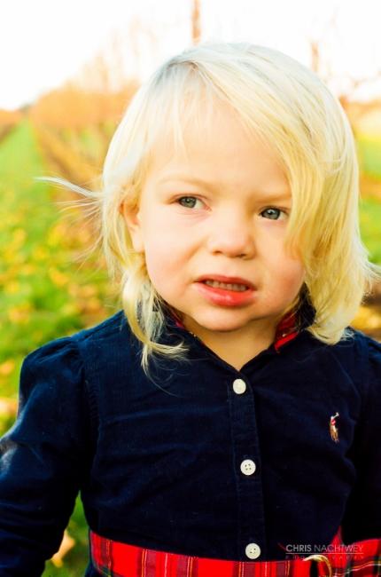chris-nachtwey-connecticut-film-photographer-young-family-3.jpg